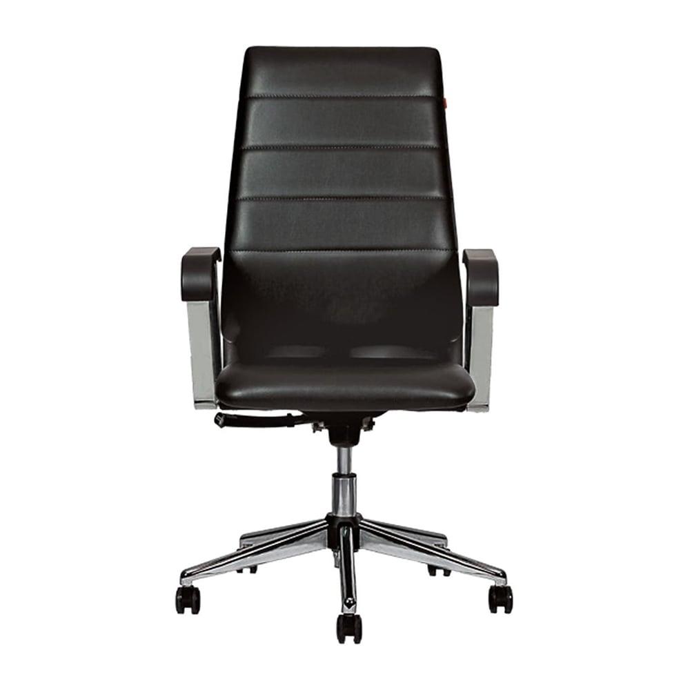 صندلی مدیریتی نیلپر مدل OCM 869M ( تصویر 1 )