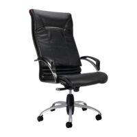 صندلی مدیریتی نیلپر مدل OCM 909e ( تصویر 1 )