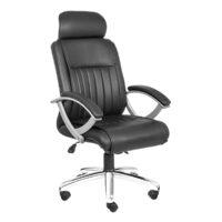 صندلی مدیریتی تیراژه مدل 2100