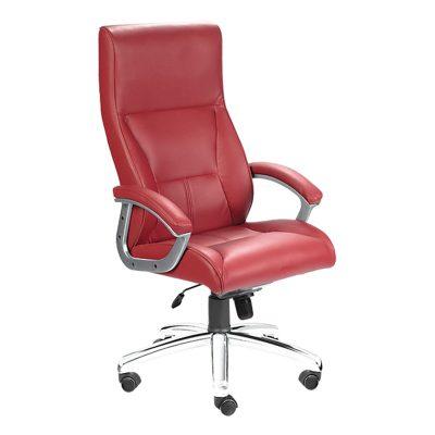 صندلی مدیریتی تیراژه مدل 3000