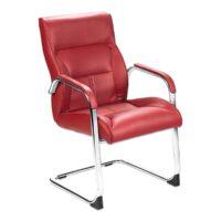 صندلی کنفرانسی تیراژه مدل 3000C