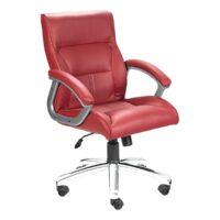صندلی کارمندی تیراژه مدل 3000k