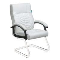 صندلی کنفرانسی تیراژه مدل 3100C