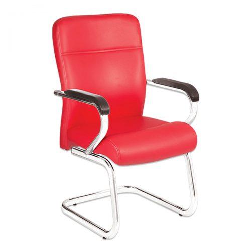 صندلی کنفرانسی تیراژه مدل 500CS