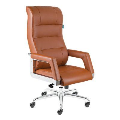 صندلی مدیریتی تیراژه مدل 5100