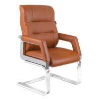 صندلی کنفرانسی تیراژه مدل 5100C
