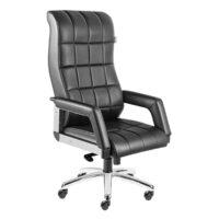 صندلی مدیریتی تیراژه مدل 5400