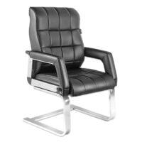 صندلی کنفرانسی تیراژه مدل 5400C