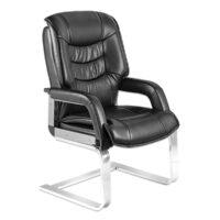 صندلی کنفرانسی تیراژه مدل 6100C