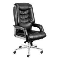 صندلی مدیریتی تیراژه مدل 6100s