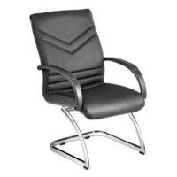 صندلی کنفرانسی تیراژه مدل 900CP