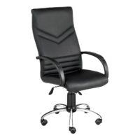 صندلی مدیریتی تیراژه مدل 900p
