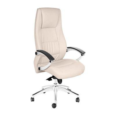صندلی مدیریتی مدل SKY MS870 داتیس