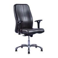صندلی مدیریتی نیلپر مدل OCM 825 ( تصویر 1 )