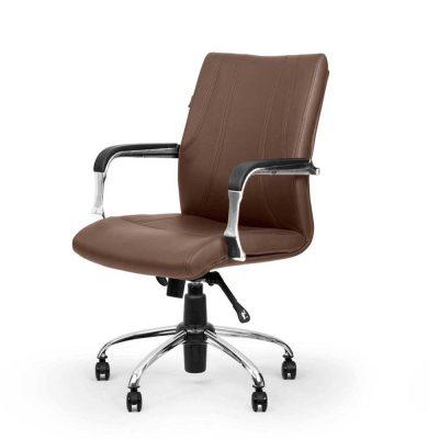 صندلی کارمندی انرژی مدل S.N2018F