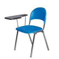 صندلی آموزشی متال پلاست مدل 530 نظری