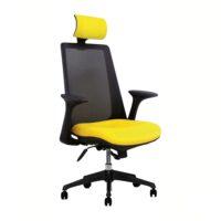 صندلی مدیریتی لیو مدل i81UD