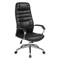 صندلی مدیریتی مدل t1151 راحتیران