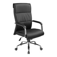 صندلی مدیریتی مدل t3310 راحتیران ( تصویر 1 )