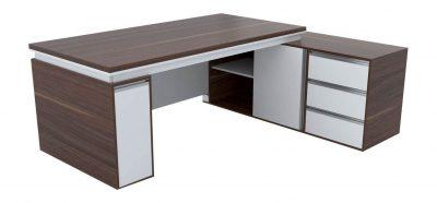 میز مدیریت راما مدل آکا