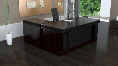 میز مدیریت راما مدل آتوسا