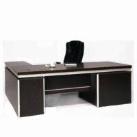 میز مدیریتی جلیس مدل یونیورس