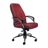 صندلی مدیریتی نیلپر مدل OCM 900E ، صندلی مدیریتی نیلپر مدل SM 900E تصویر 1