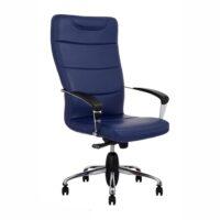 صندلی مدیریتی نیلپر مدل OCM 803EI صندلی مدیریتی نیلپر مدل SM 803EI تصویر 1