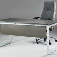 میز اداری کارمندی الوند مدل NOVA