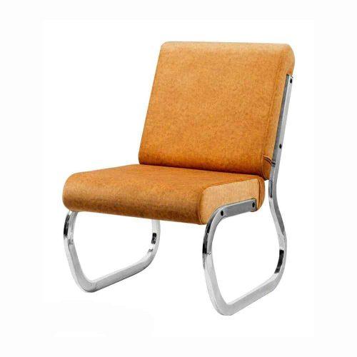 صندلی انتظار بدون دسته اسطوره مدل سارینو